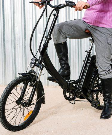 Faire du vélo électrique quels sont les avantages à s'y mettre