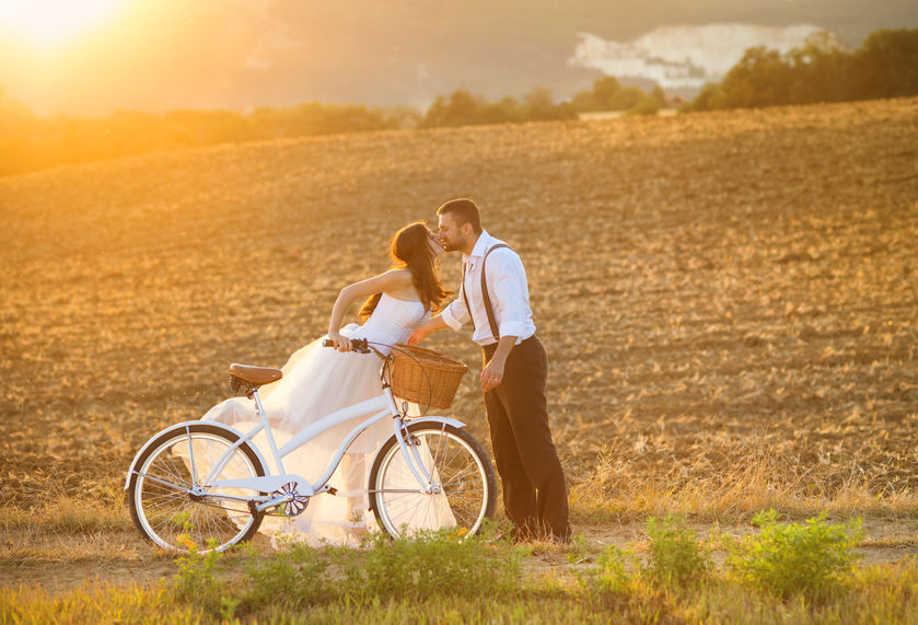 Les vélos électroniques pour économiser de l'argent