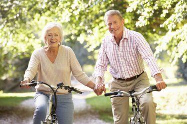 Pourquoi faut-il acquérir un vélo électrique?