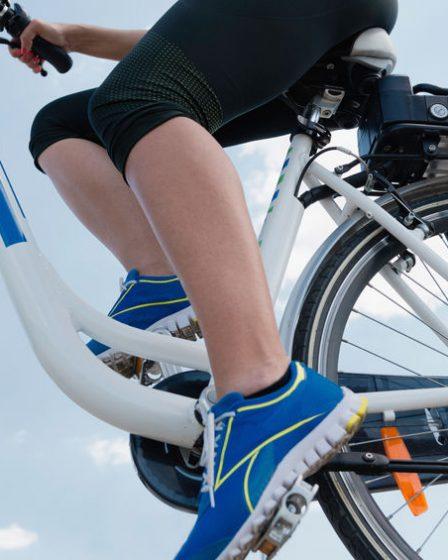 Quels sont les différents types de vélos électriques ?